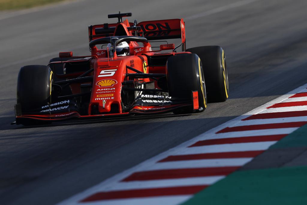 2019 ferrari formula 1.jpg