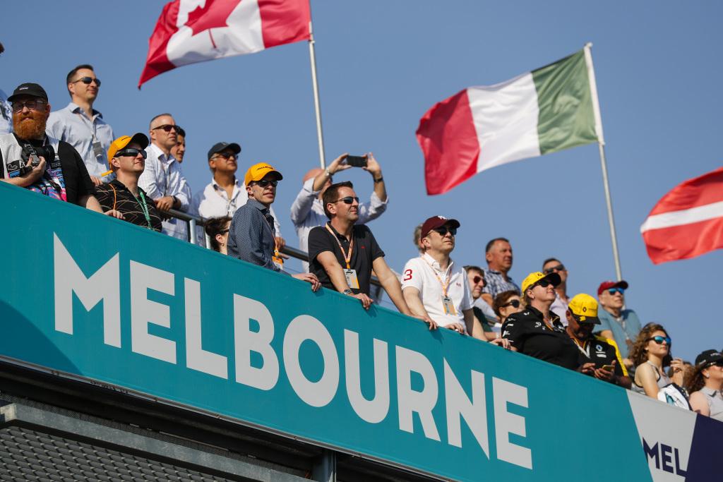 australian grand prix f1 experiences-1