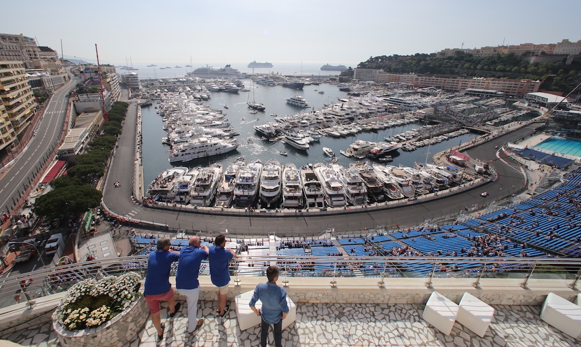 F1 Exp. Monaco 2018 Saturday 029 copy