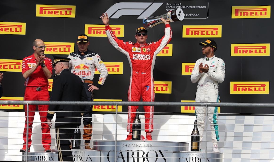 F1 Experiences USA 2018 Sunday 103 copy