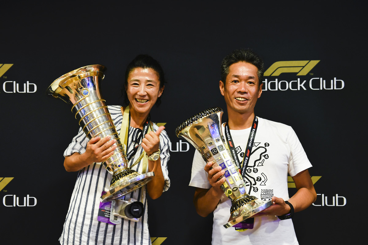 2020 japanese grand prix f1 experiences-2
