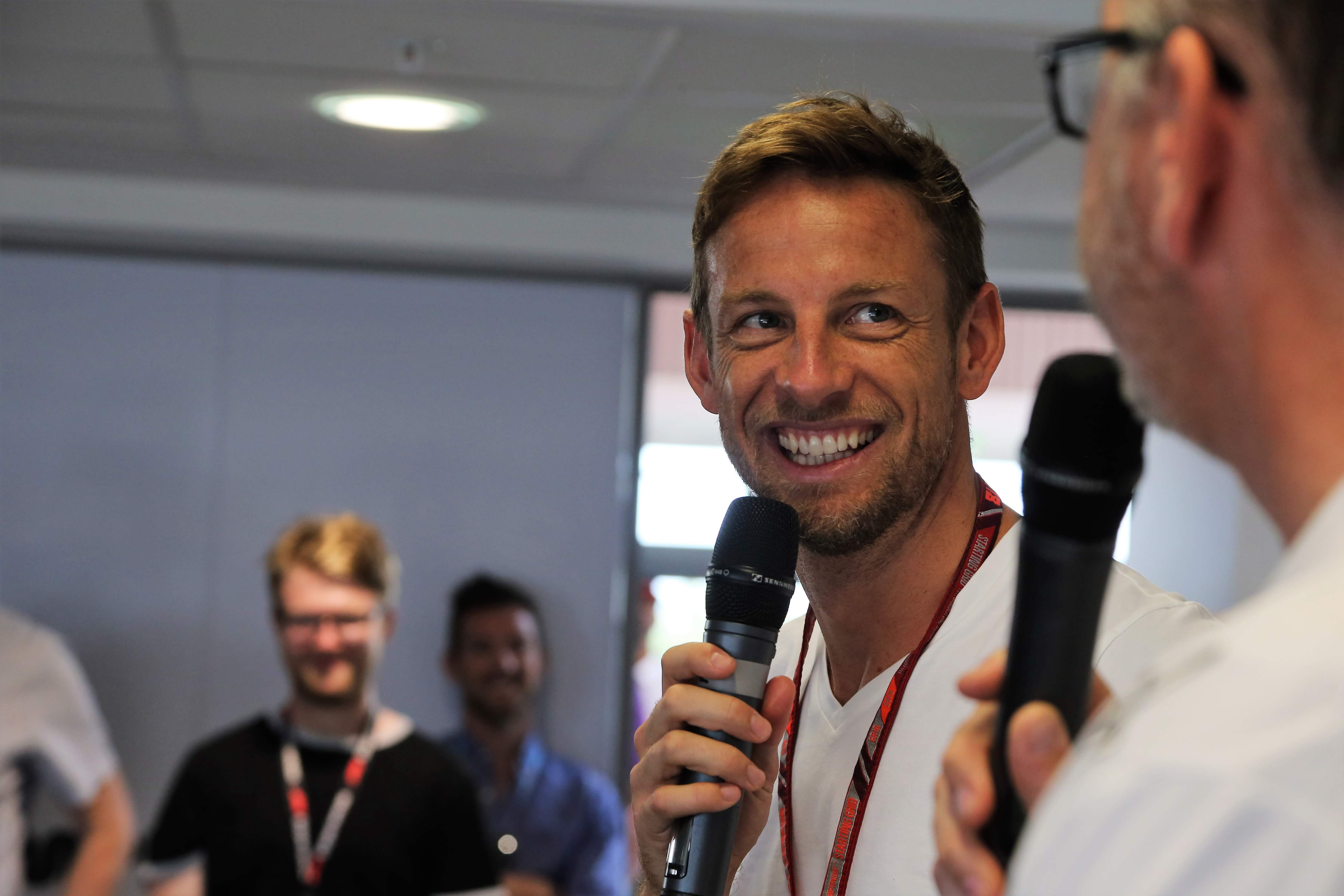 F1 Exp.British GP Sunday 067