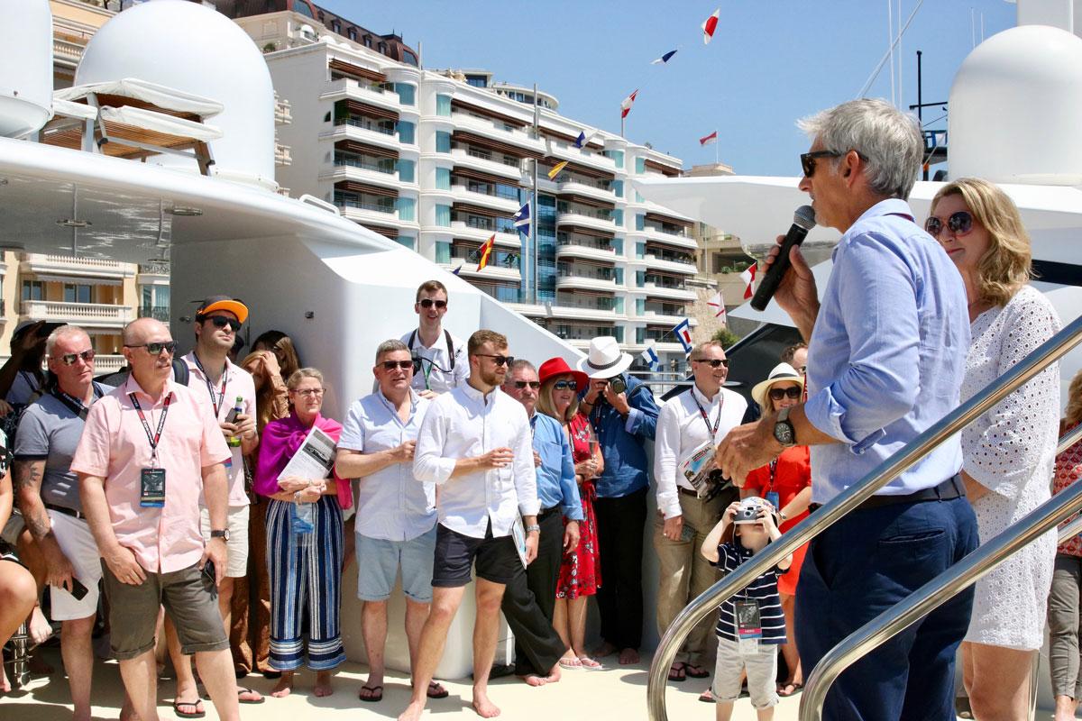 F1-Experiences-2018-Monaco-Yacht-096