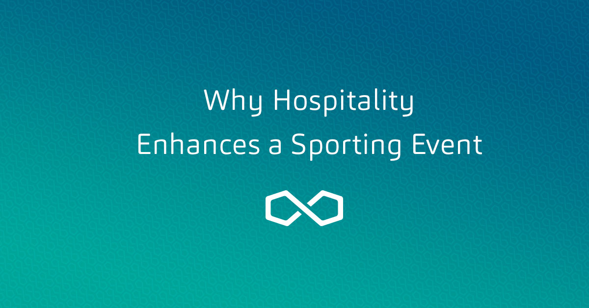Why-Hospitality-Blog-Post