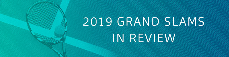 2019-Grand-Slams-Review-Blog-Banner