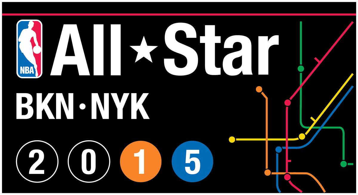 NBA-All-Star-Game-2015-Logo