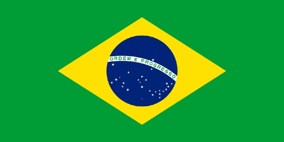 Interlagos, Brazil