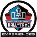 372 hof site logo