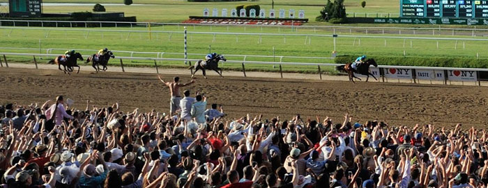3780 belmont stakes silver clubhouse