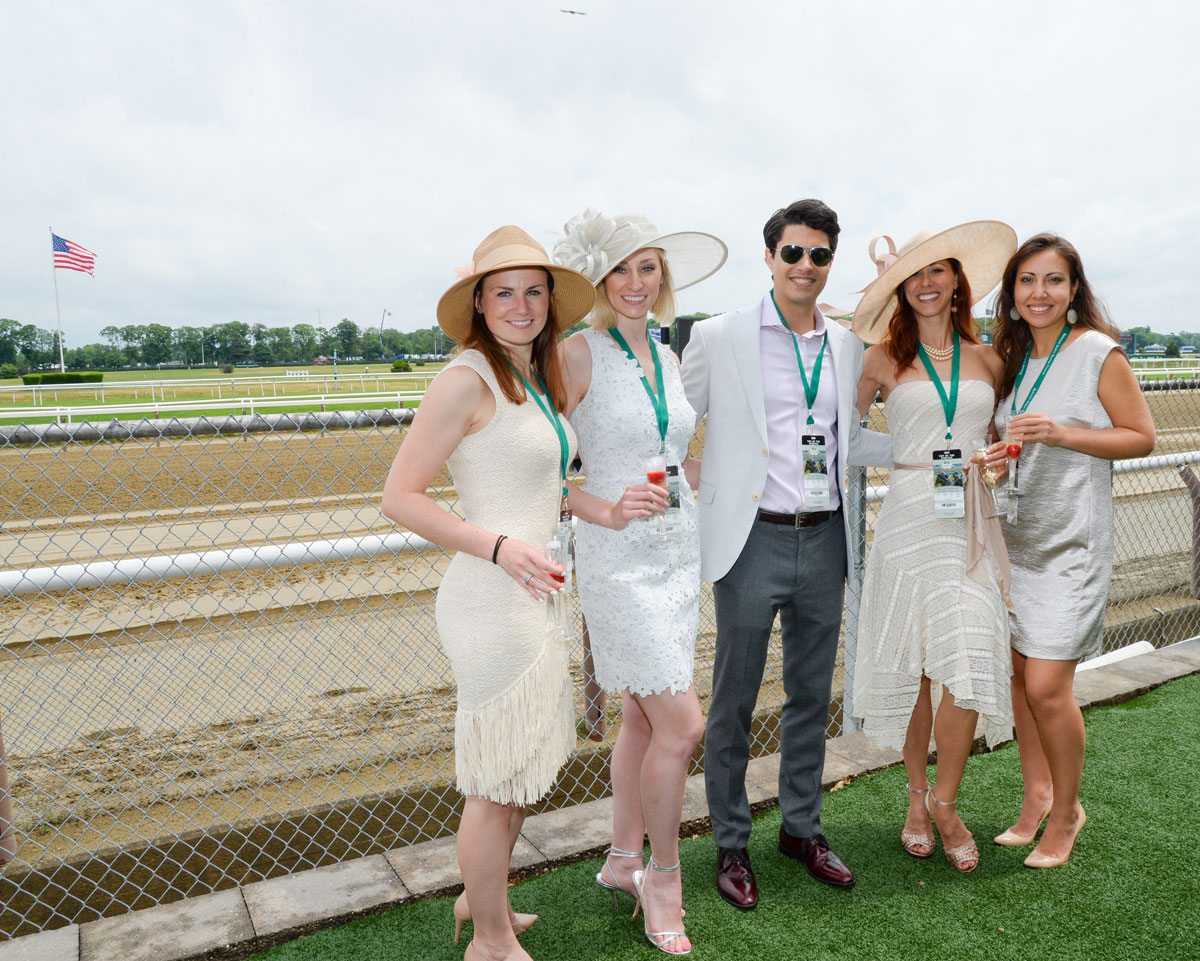 118-Belmont-Stakes-Style-Womens-3-2466f94ef67507a3a9800450e7c1dd03-2.jpg
