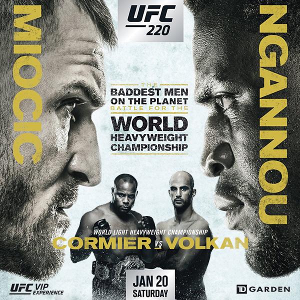 4919-UFC-220-Event-Image-08d7a7595e2bd4a