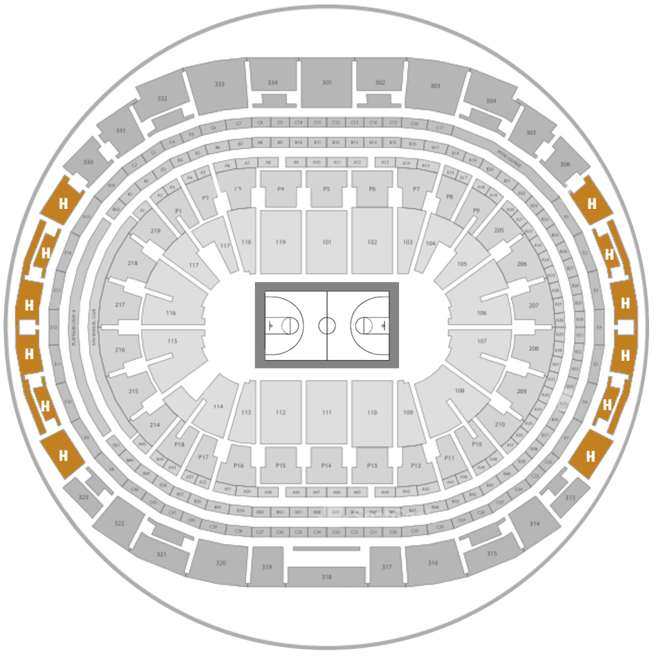 Staples_Center_Seating_Chart_BRONZE_H.png