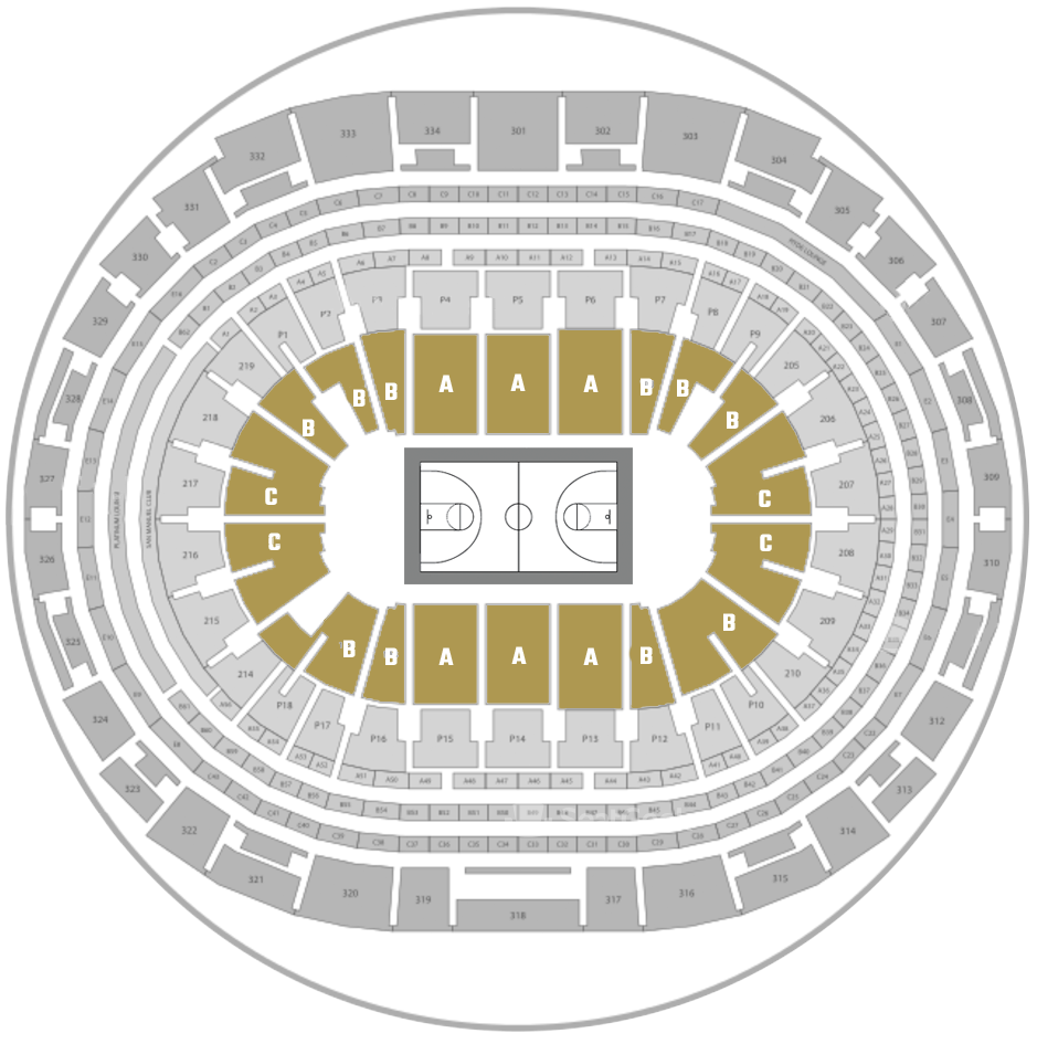 Staples_Center_Seating_Chart_GOLD.png