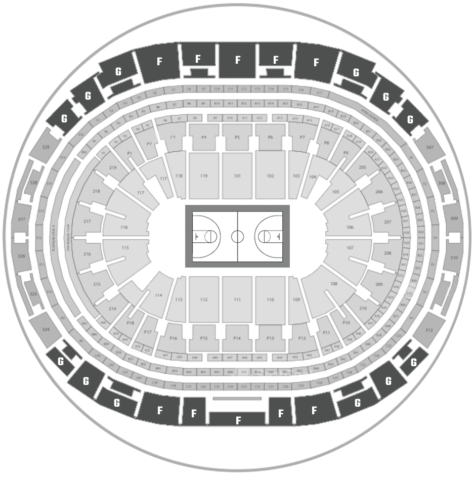 Staples_Center_Seating_Chart_SILVER.png