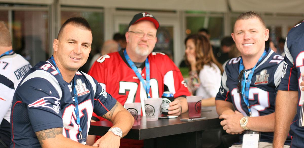 NFLPA-Experiences-Hospitality-4-1