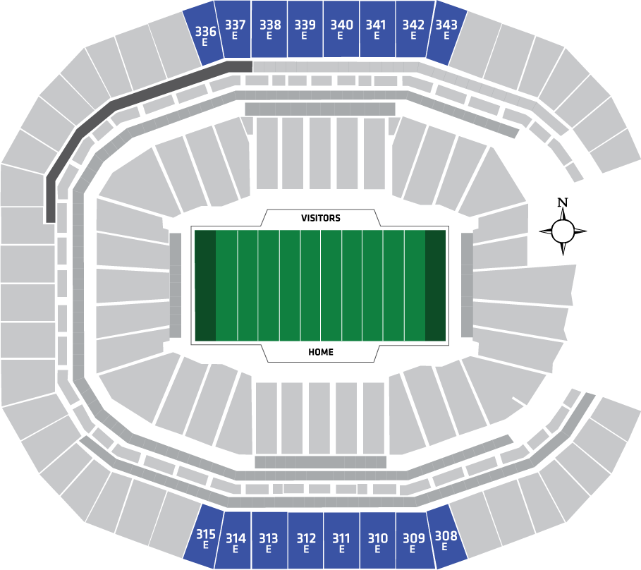 NFLPA-SB-2019-Mercedes-Benz-Stadium-Seating-Chart-BLUE-E