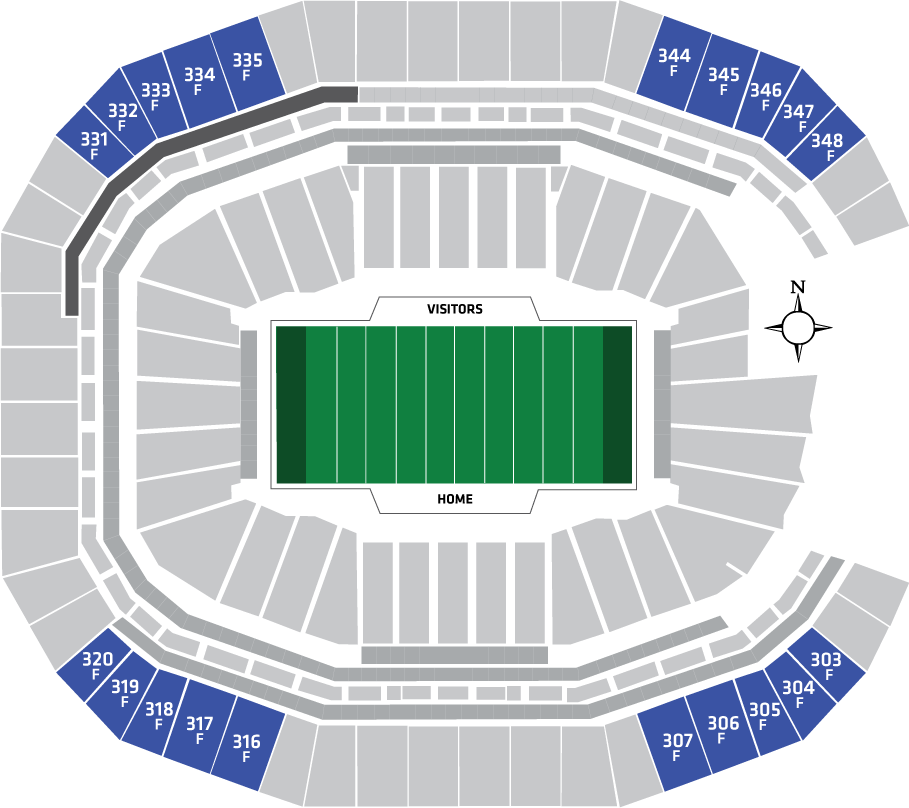 NFLPA-SB-2019-Mercedes-Benz-Stadium-Seating-Chart-BLUE-F