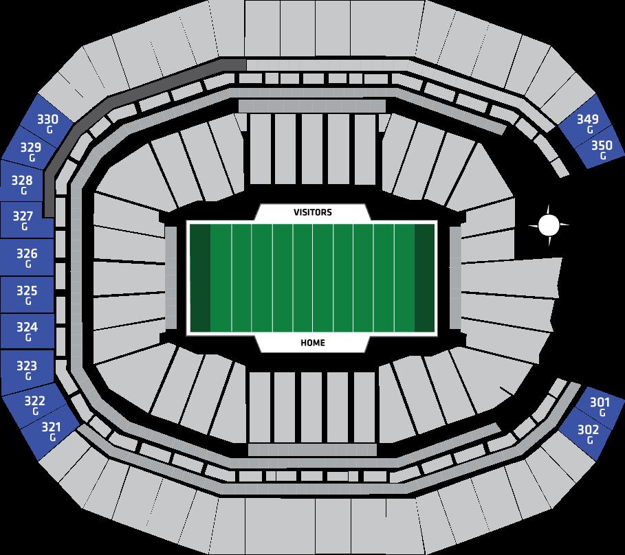 NFLPA-SB-2019-Mercedes-Benz-Stadium-Seating-Chart-BLUE-G