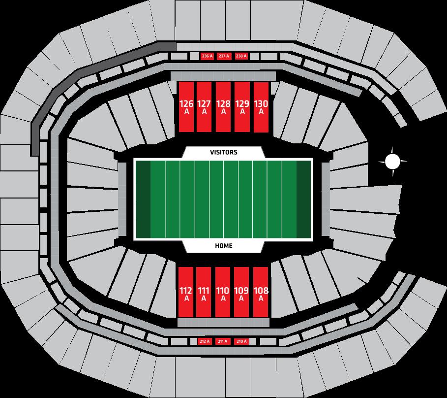 NFLPA-SB-2019-Mercedes-Benz-Stadium-Seating-Chart-RED-A-1
