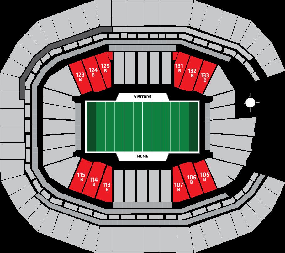 NFLPA-SB-2019-Mercedes-Benz-Stadium-Seating-Chart-RED-B-1