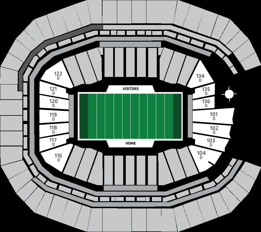 NFLPA-SB-2019-Mercedes-Benz-Stadium-Seating-Chart-WHITE-D-1