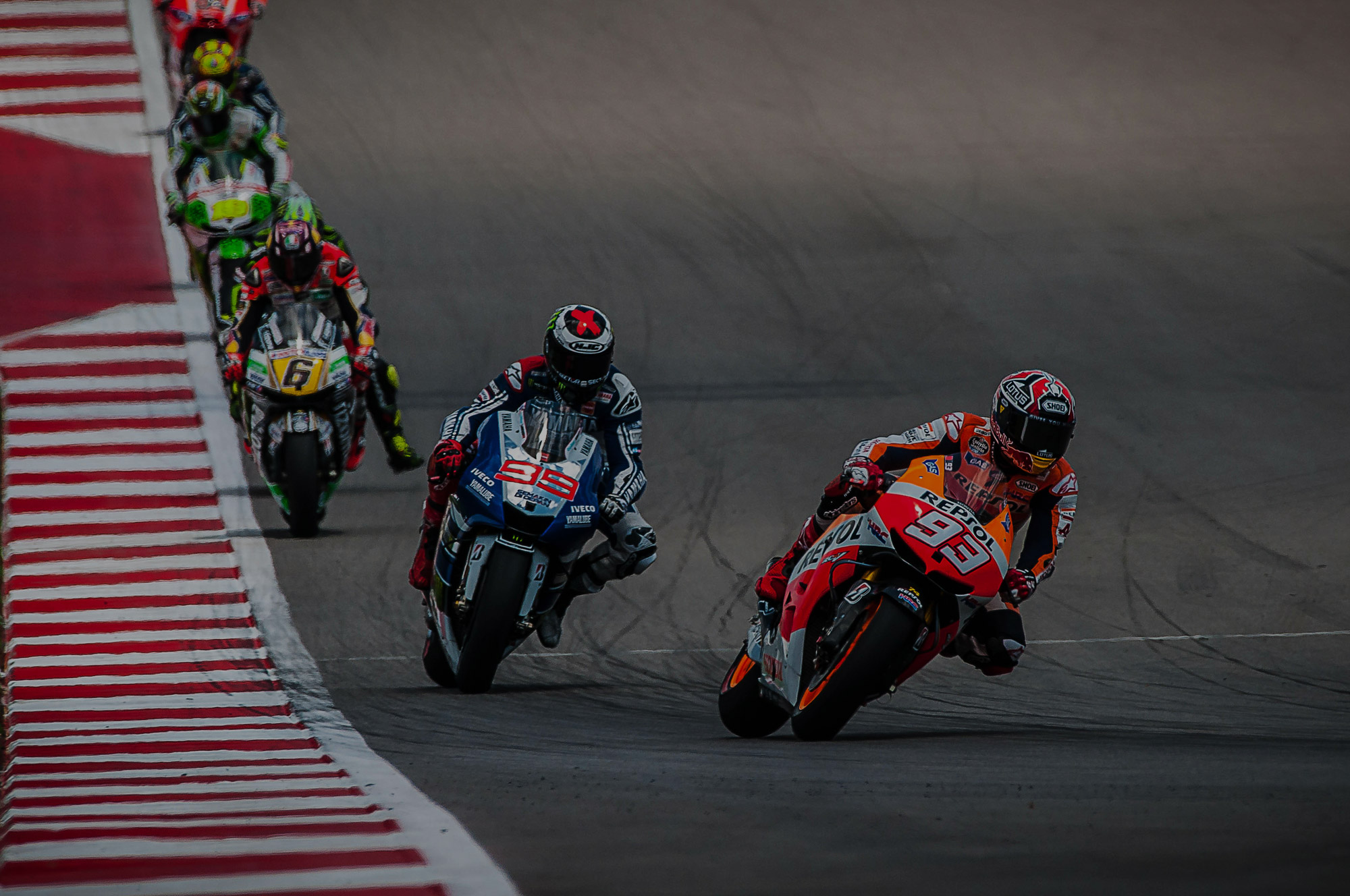 Motogp Austin Tickets >> Circuit Of The Americas Experiences Official Ticket Packages