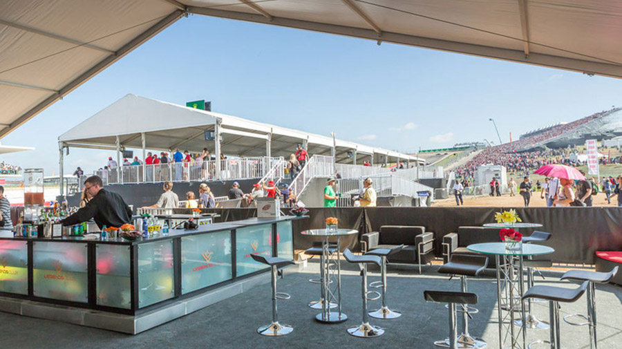 Monaco Grand Prix 2019 F1 Tickets   Monte Carlo Formula 1 ...