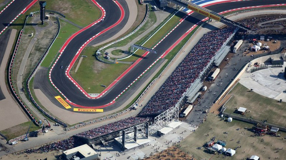 circuit of the americas seating chart turn 15. Black Bedroom Furniture Sets. Home Design Ideas